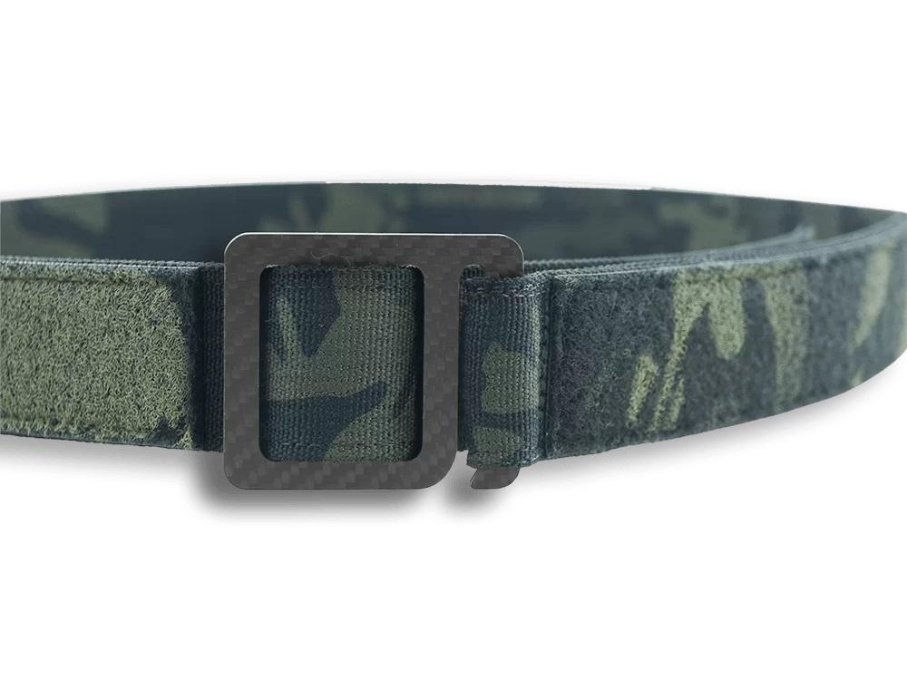 CCB™ Velcro Webbing - Military Training